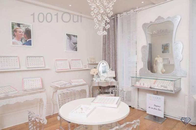 les belles alliances de Dijon au creux du boudoir de Sylvie Joyerot