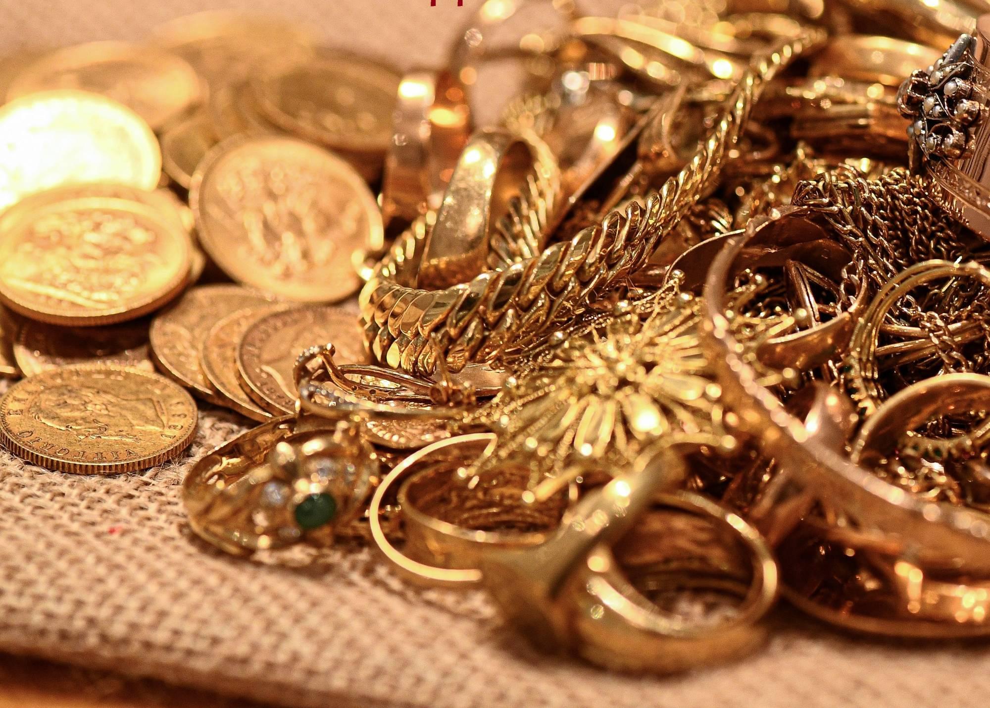 achat bijoux paris 18