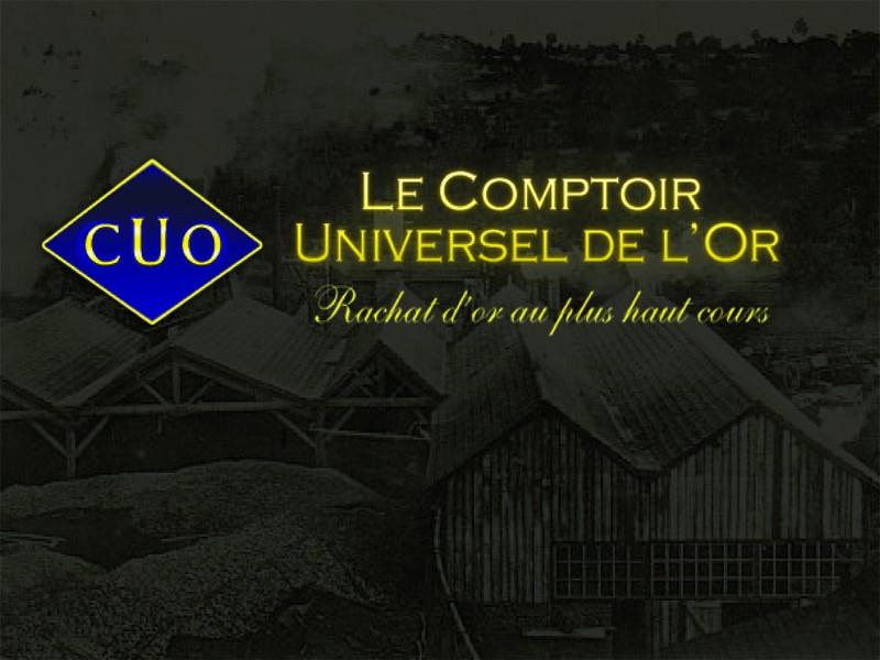 Les mines d argent de l argentiere la bessee hautes alpes - Comptoir universel de l or ...