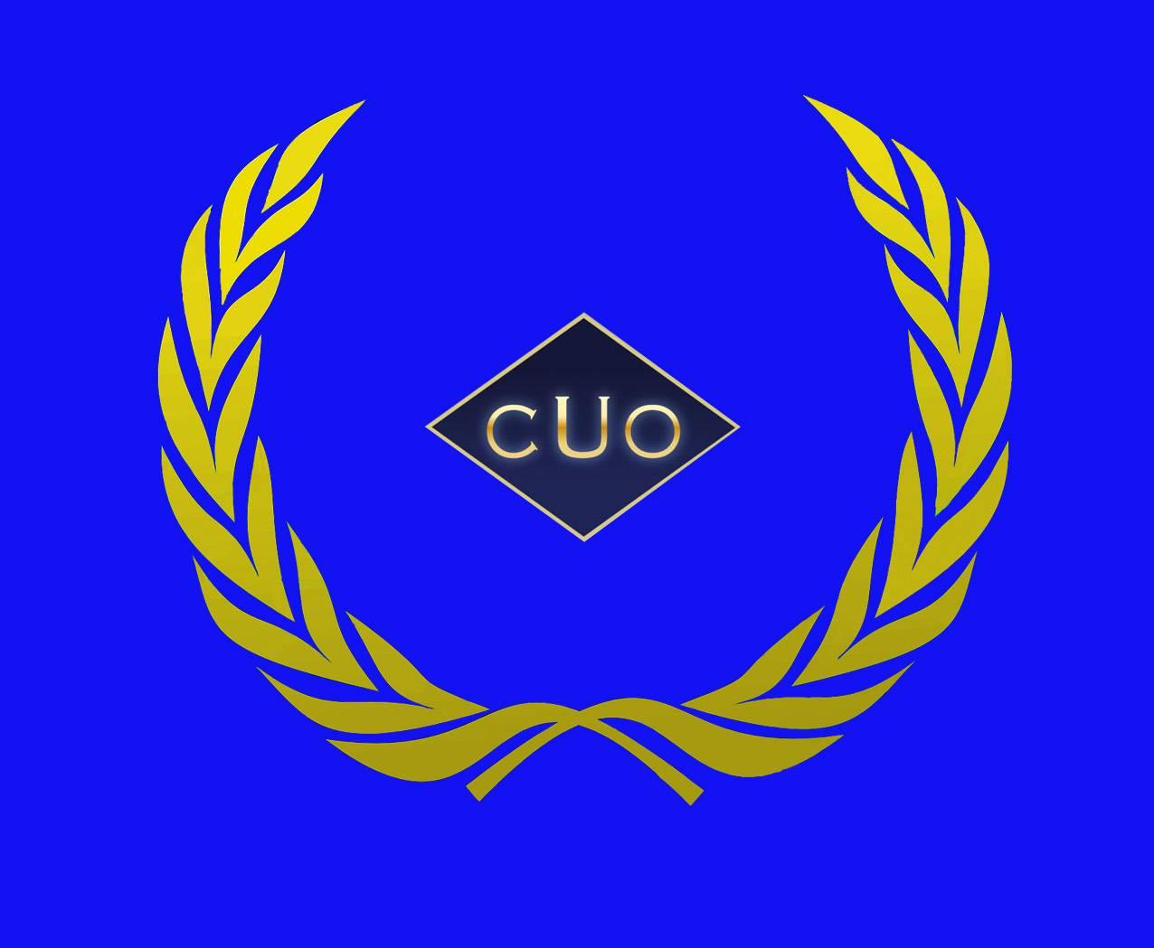 La charte du comptoir le comptoir universel de l 39 or - Comptoir universel de l or ...