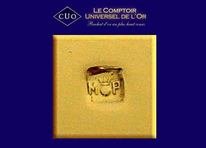 Existe il un poin on pour les objets en plaqu or le - Comptoir des tuileries cours de l or ...