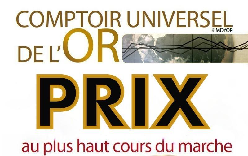 Meilleure Adresse Sur Paris Rachat D Or 18 Carats Pres De Paris 3