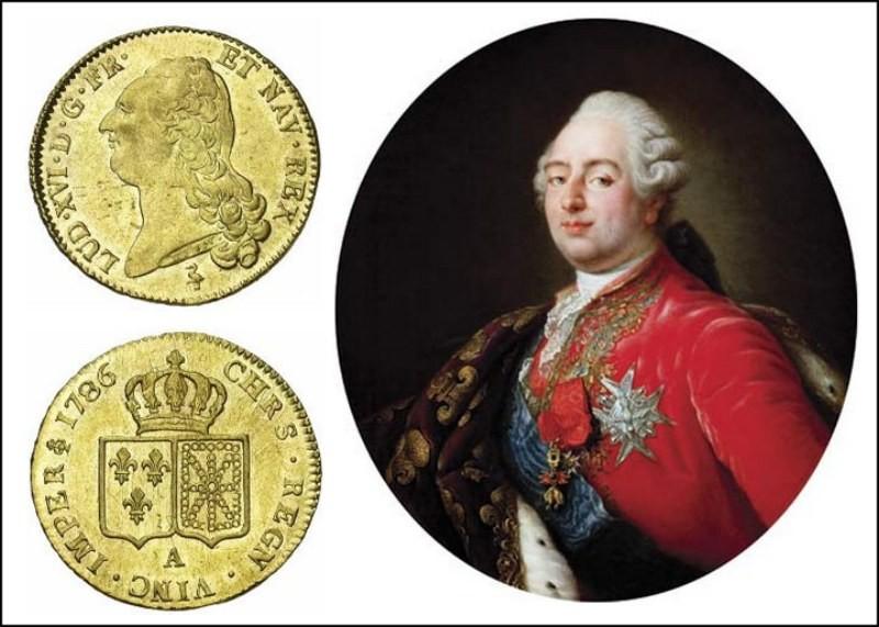 Achat pi ces de monnaie en or sur amiens comptoir universel de l 39 or - Sol en piece de monnaie ...