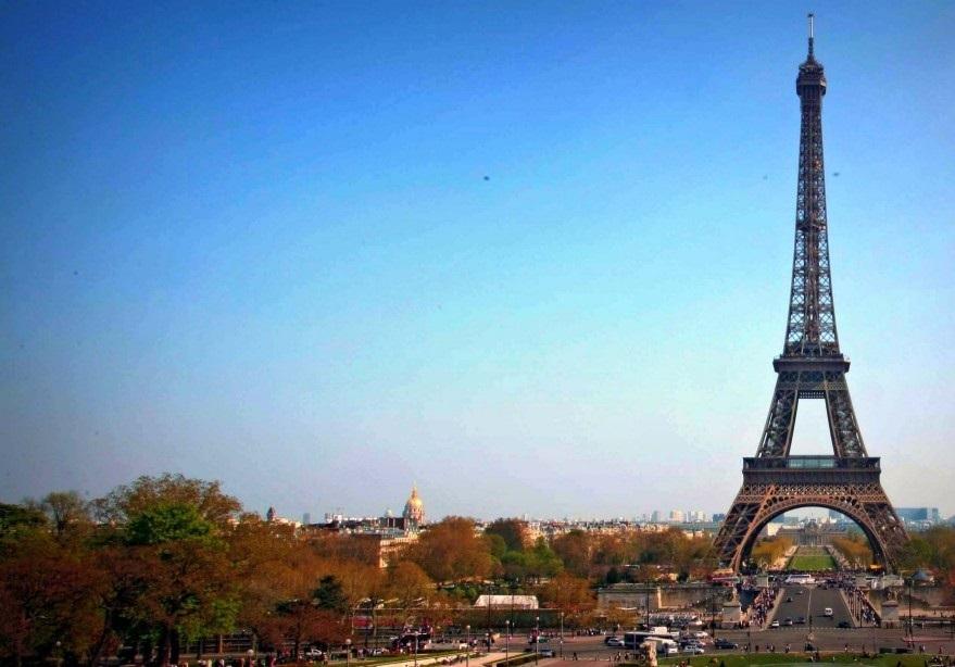 Achat d'or et d'argent Paris