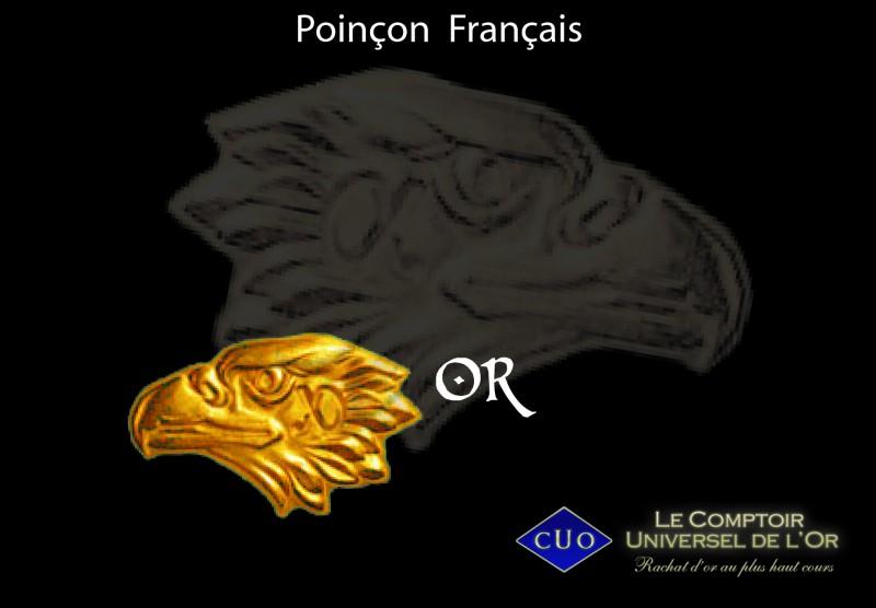 Rachat d'or paris : Quel est l'intérêt de vendre mon or au comptoir universel de l'or ?