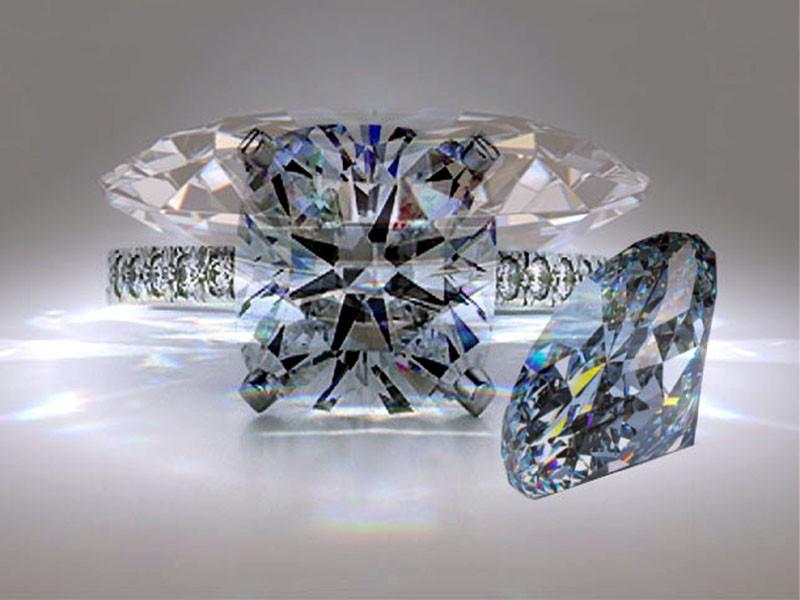 rachat de bijoux paris quel prix pour les diamants comptoir universel de l 39 or. Black Bedroom Furniture Sets. Home Design Ideas