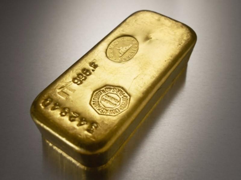 Rachat lingot d 39 or ou lingotin avec certificat comptoir de - Comptoir des tuileries cours de l or ...