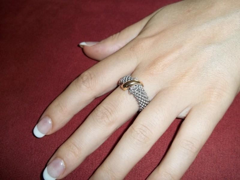 Achat d 39 or paris bijoux en or et en argent comptoir - Comptoir universel de l or ...