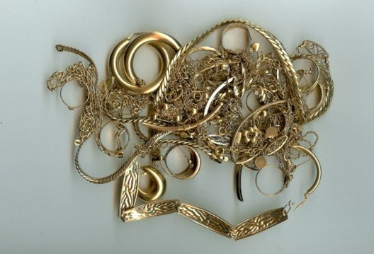 acheter bijoux or paris