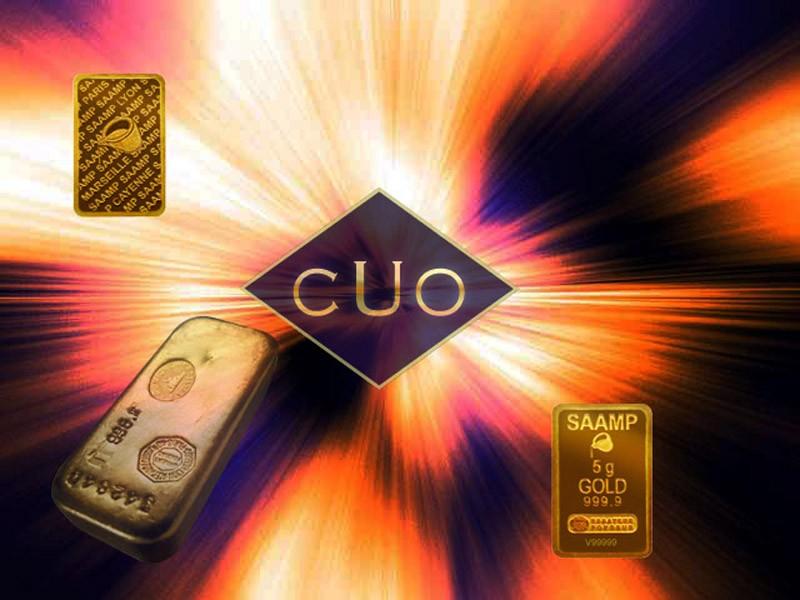 acheter de l or à Paris
