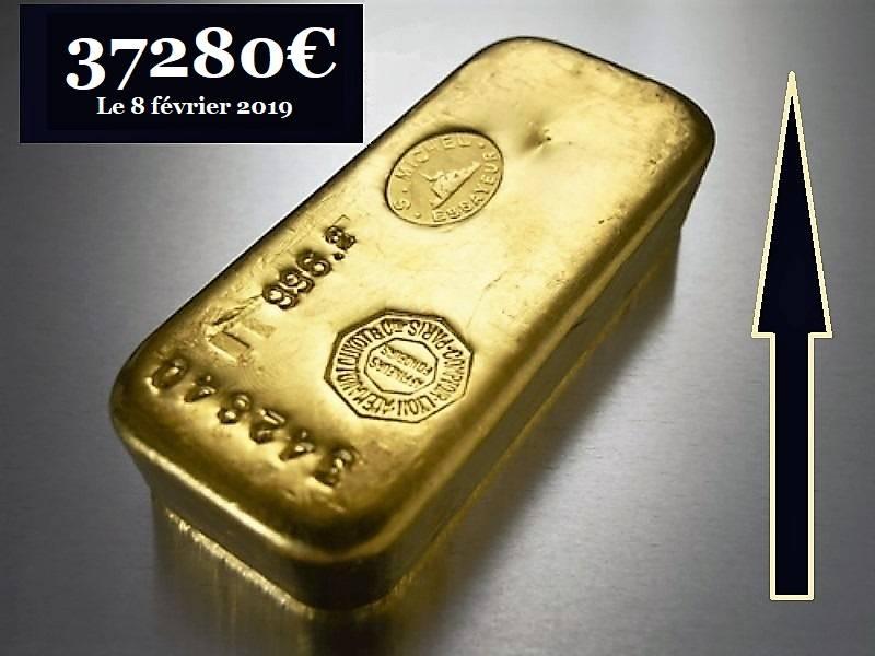 b54ce59ee2e Rachat d or au meilleur prix Belleville - COMPTOIR UNIVERSEL DE L OR