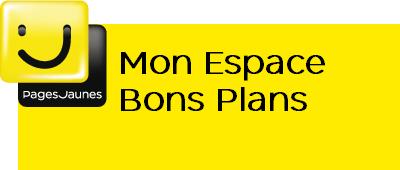 Bon plan achat or villefranche m con chalon sur sa ne for Achat or chalon sur saone