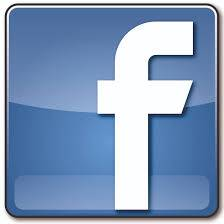 rachat d or facebook
