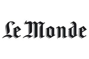 Rachat d'or Paris, LE MONDE en parle :  LE PLUS GENEREUX EST LE COMPTOIR UNIVERSEL