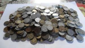 Achat et revente d'or et d'argent au poids à gap: les nouvelles règles du jeu