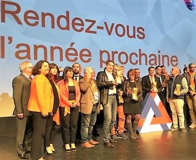 rachat d'or Mâcon Chalon sur Saône c'est pour 2017!