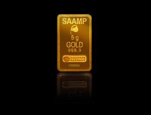 petit lingor d or à offrir