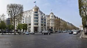 Rachat d'Or et d'argent à Paris
