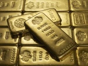 prix d un lingot d or à la vente rouen amiens