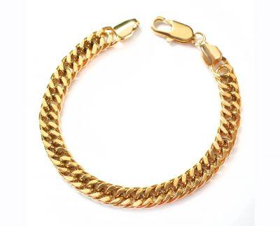 bracelet or rachat comptoir universel de l'or Gap