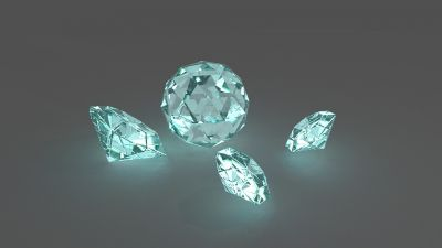 pierres précieuses paris