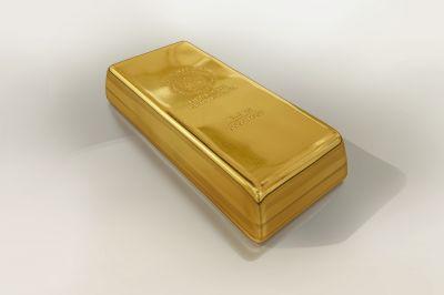 Achat d'or de patrimoine, comptoir universel de l'Or Paris