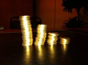 vendre ses napoléons louis d or à paris au plus haut cours de l'or