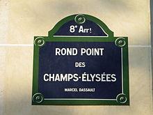 Bijou ancien ou bijou d occasion? VENDRE SES BIJOUX A PARIS 8EME