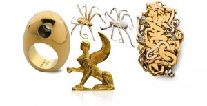 Rachat de bijoux Paris, à qui vendre ses bijoux ?