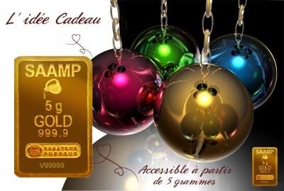 vente d'or paris