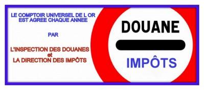 ACHAT OR PARIS ET FRANCE, LE NOUVEAU DELAI DE RETRACTATION depuis mars 2017