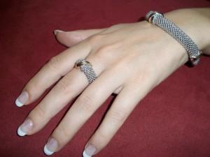 rachat bijoux d'occasion or et argent paris