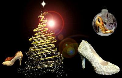 Le comptoir d achat et vente d or Le Puy en Velay aime une tenue or pour le jour de l'an