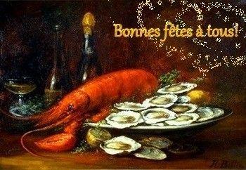 Spécial fêtes: L'or alimentaire pour un repas festif à souhait! par les agences d achat d'or Amiens Rouen